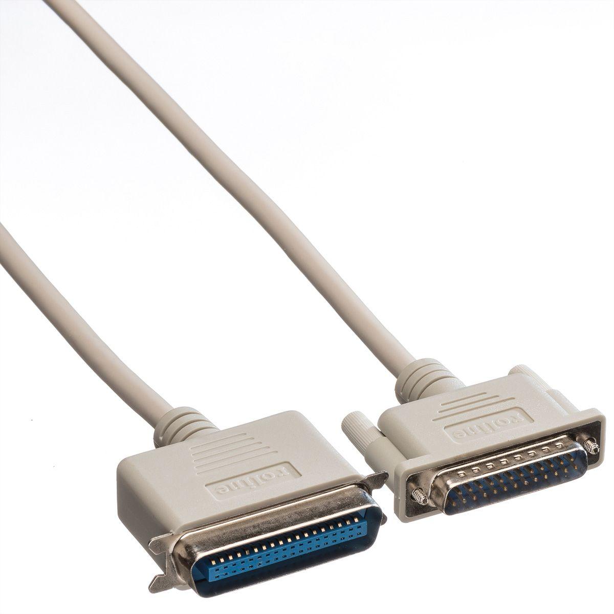 78 kz1000 b2 wiring schematic wire schematics wiring