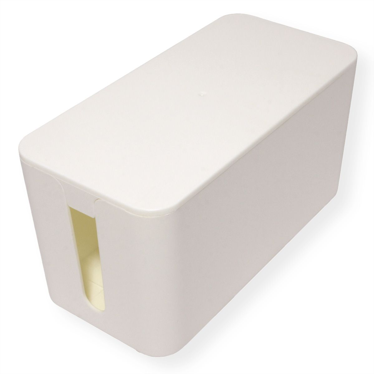 Value Cable Box Small